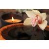 Massage relaxant à domicile pour homme