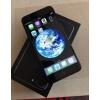 IPhone 7 Plus 128 Go Noir