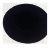 Béret noir taille 59