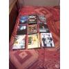 divers dvd - Annonce gratuite marche.fr