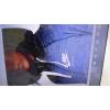 Sweat Vintage Nike Femme Neuf,taille M