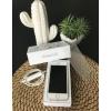 Iphone 5S/16GB Blanc Débloqué