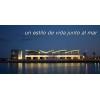 place 12mx4,5m. espagne - Annonce gratuite marche.fr