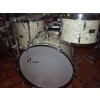 60's Sonor Teardrop percussioni