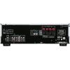 ampli tuner onkyo tx-8020b état neuf - Annonce gratuite marche.fr