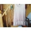 2 robes d ete taille 38 tbe peu portees - Annonce gratuite marche.fr