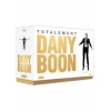 Spectacle complet neuf de dany boon