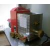Machine à fabriquer les pâtes fraîches