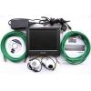 Caméra Marine GC10 Qté 2 & Ecran Bosch
