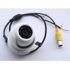 caméra marine gc10 qté 2 & ecran bosch - Annonce gratuite marche.fr