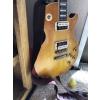 Gibson Les Paul Standard Délavé 2005