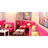 banquette de restaurant - Annonce gratuite marche.fr