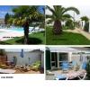 pavillon avec piscine chauffée - Annonce gratuite marche.fr