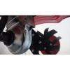 motobineuse 650 ohv, 196cc, 6,5 cv, 90 c - Annonce gratuite marche.fr
