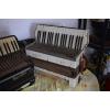 accordéons vintage - Annonce gratuite marche.fr
