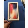 apple iphone x 256 go debloquer neuf - Annonce gratuite marche.fr
