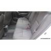 SEAT terra  CT DREE a disponible