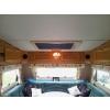 caravane kabe 780 gxl 2001 - Annonce gratuite marche.fr