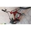 Vélo Chopper Stingray
