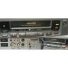 magnétoscope hi8 et vidéo8 sony ev-c400 - Annonce gratuite marche.fr