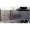 Réfrigérateur SIGNATURE