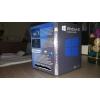 Windows 10 famille DVD + LICENCE 1 POSTE