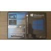 windows 10 famille dvd + licence 1 poste - Annonce gratuite marche.fr