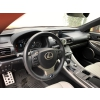 Lexus RC F Carbon