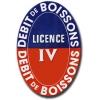 Licence 4 Déplaçable PACA