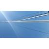giro 34 mat carbonne rotatif - Annonce gratuite marche.fr