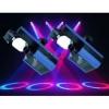 Eclairage JB SYSTEMS LIGHT 2 X DYNAMO 25