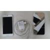 Téléphone  Iphone6 - 64