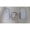 téléphone  iphone6 - 64 - Annonce gratuite marche.fr