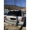 jeep gand cherokee - Annonce gratuite marche.fr