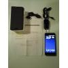 HTC 620 en Très Bon Etat