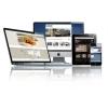création de sites web - Annonce gratuite marche.fr
