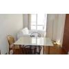 appartement 3 pièce(s) 2 chambre(s - Annonce gratuite marche.fr