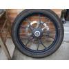 roue avant moto rieju rs2 - Annonce gratuite marche.fr