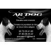 Éducateur Canin / Formation chiens