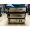 amplificateur avi s2000mm et s2000mp - Annonce gratuite marche.fr