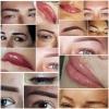 maquillage permanent - Annonce gratuite marche.fr