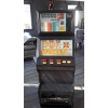 Jackpot Stargum - machine à sous