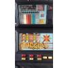 jackpot stargum - machine à sous - Annonce gratuite marche.fr