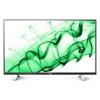 télévision led 80 cm - Annonce gratuite marche.fr