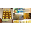 Disponible huile de palme,huile de colza