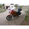 moto bmw k100 de 1986 - Annonce gratuite marche.fr
