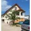 location maison 80 m² offemont (90300) - Annonce gratuite marche.fr