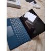 Surface Pro 4 Ecran tactile