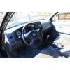 pick up 4x4 de 1999-pneus tout terrain - Annonce gratuite marche.fr