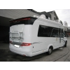Camping-Car Profile Hobby 70 Q